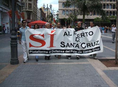 Si_pto_santacruz