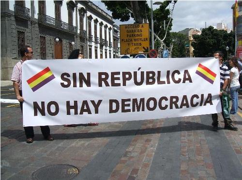 Sin_republica_no_democracia