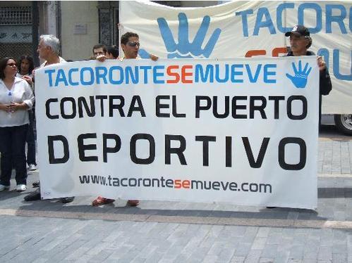 Tacoronte_se_mueve