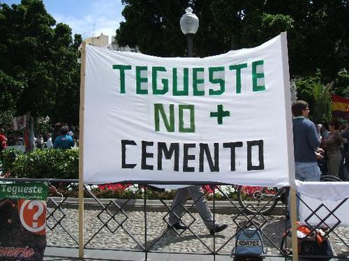 Tegueste_no_cemento
